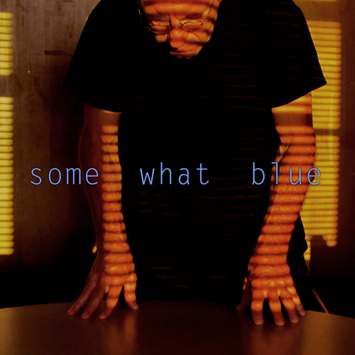 """Some What Blue"" is the third full length CD of instrumental music by John Pascarelli. John's music has a cinematic feel to it. Influenced by Bebop Jazz, Rock, and Classical. It is available at CD Baby.com and everywhere on the net."